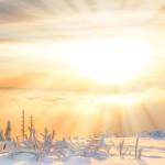 Ski & Sonne