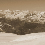 ski & Berg