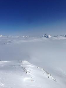 ski_videoanalyse